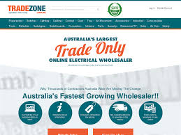10% Tradezone Coupon Codes & Promo Codes - September 2019 How To Add Coupon Codes On Sites Like Miniinthebox Safr Promo Code Fniture Stores In Flagstaff Az Winter Wardrobe Essentials 2018 Romwe June Dax Deals 2 The Hat Restaurant Coupons Office Discount Sale Coupon Promo Codes October 2019 Trustdealscom Can I A Or Voucher Honey Up 85 Off Skechers In Store Coupons Verified Cause Twitter Use Ckbj5 At Romwe Save 5 How Coupon And Discounts Can Help You Save Money Harbor Freight Printable Free Flashlight Champion