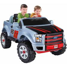 Fisher-Price Power Wheels Ford F-150 Extreme Sport - Bigdealsmall.com Power Wheels Lil Ford F150 6volt Battypowered Rideon Huge Power Wheels Collections Unloading His Ride On Paw Patrol Fire Truck Kids Toy Car Ideal Gift Power Wheel 4x4 Truck Girls Battery 2 Electric Powered Turned His Jeep Into A Ups For Halloween Vehicle Trailer For 12v Wheel Vehicles Trailers4kids Rollplay 6 Volt Ezsteer Ice Cream Truckload Fob Waco Tx 26 Pallets Walmart Big Ride On Battery Powered Toyota 6v Top Quality Rc Operated Cars Jeeps Of 2017