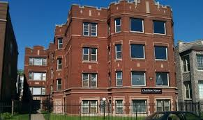 Unit at 7936 S St Lawrence Ave 2 Bedroom Chicago