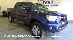 Used Toyota Tacoma Sport For Sale. Morgantown WV, Toothman Ford ... 2007 Toyota Tacoma Used Toyota For Sale Daphne Al Trucks Used 2016 Toyota Tacoma Sr5 Truck In Margate Fl 91089 Review Trd Off Road The Weekend Warrior 2015 Price Photos Reviews Features New At Of Clovis Serving Fresno Ca Pricing Edmunds Sale Madison Wi Lifted Sr5 Sport 4x4 For For Sale 2006 4x4 V6 4dr Crew Cab Youtube 10 Facts That Separate The From All Other 2000 Overview Cargurus 1999 Georgetown Auto Sales Ky