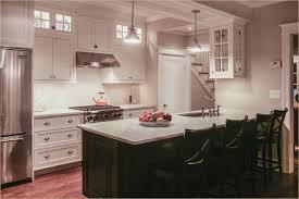 photos de cuisine moderne rideaux store cuisine passionné rideau cuisine moderne