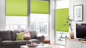 dein plissee extrabreit für balkontür oder terrassentür