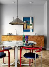 100 Interior Decoration Of Home Week January Room Dining Decor Kitchen