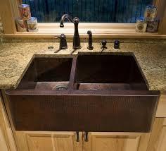 Sencha Kitchen Sink Example sencha touch kitchen sink example archives gl kitchen design