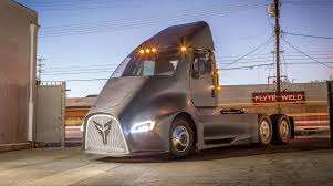 OEMs, Startups Compete For The Future Of Electric Vehicles ... Iveco Ztruck Shows The Future Iepieleaks Selfdriving Trucks Are Going To Hit Us Like A Humandriven Truck 7 Future Buses You Must See 2018 Youtube Daf Chassis Concept Torque This Freightliner Hopeful Supertruck Elements Affect Design Of Trucks Mercedesbenz Showcase Their Vision For 2025 Trucking Speeds Toward Selfdriving The Star 25 And Suvs Worth Waiting For Picture 38232 Four