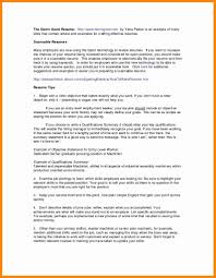 Beautiful Objective For Nursing Resume New Examples Jobs Rn