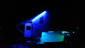 Rv Awning Led Lights - YouTube Led Replacement 2015 Youtube Camper Awning Lights Sale Led Under Exterior For Amazon Awnings Bucket Light Faq Camping Diy Rv Canada Lawrahetcom Caravan Iron Blog Lighting Chrissmith Clotheshopsus Irresistible All About House Design Rope With Track 18 Direcsource Ltd 69032 Patio Unique Party Campers Barn Strip Single Color S Owls Rving The Usa Is Our Big Backyard Motorhome Modifications
