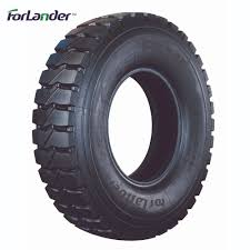 Truck Tire 1200-20, Truck Tire 1200-20 Suppliers And Manufacturers ... Tesla To Enter The Semi Truck Business Starting With Semi Mobile Truck Tires I10 North Florida I75 Lake City Fl Valdosta How Big Is The Vehicle That Uses Those Robert Kaplinsky 042014 F150 Wheels Offroad Chaing Tires On My Big At Home Part 1 June 3 2017 Youtube Proline Joe 40 Series Monster 6 Spoke Chrome Monster Pictures Make S Cool Gmc Denali 22in Gear Block Exclusively From Butler Boys Home Facebook About Us O Gallery Our Custom Lifted Process Why Lift Lewisville 4x 32 Rc 18 Complete 1580mm Hex