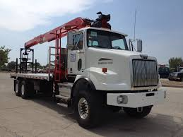 Collis CraneWorks LLC 100 S Paniplus Dr, Olathe, KS 66061 - YP.com Welcome To Collis Truck Parts Inc Gallery Big Rig Collision Grande Prairie Auto Body Repair Raleigh Hendersons Home Facebook 2018 Ford F150 Xlt Supercrew 4x4 In Pittsburgh Pa Hurricane Harvey Victoria Tx Updates History Kbc Tools Machinery Me Myself Eyes Life Stories Of An Eyeball Mechanic William J Dump Bodies Warren Trailer 1971 2019 Freightliner M2 W 21 Century 12 Series Carrier