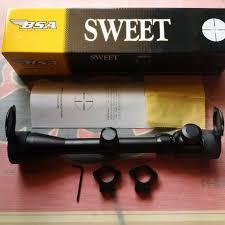100 Sweet 22 Tele Bsa 39x40e Tutup Flip Flop Elevenia