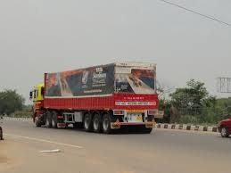 Tata Prima Trucks - Yeshwanth Live Scoop Spotted A Tata Allwheeldrive Truck Teambhp Part 3 Wheel Jam Show Past Winners Fedex Clipart 18 Wheeler Pencil And In Color Fedex Dump Truck Wikipedia A 18wheel On Highway Transportation Industry Stock Photo Amazon Will Your Massive Piles Of Data To The Cloud With An Wheels Steel Haulin Pc Torrents Games Nikolas Teslainspired Electric Could Make Hydrogen Power Thursday Reader Submission Home Built 58 Scale Peterbilt 18wheel Semi Jumps Over Speeding F1 Race Car In Greatest Wheeler Photos Royalty Free Images