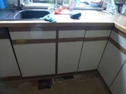 küche zu verschenken küche verschenken schlafzimmer