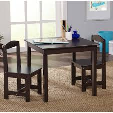 Patio Side Tables At Walmart by Furniture Side Table Walmart Walmart Lego Table Walmart Tables