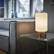 le klint design leuchten connox shop