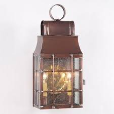 wall sconce lighting decor references