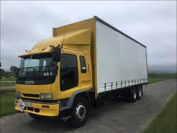 Trucks & Trailers For Sale NZ - Used Fleet Sales - TR Group Penske Truck Rental 16 Photos 108 Reviews 630 Budget Car Coupons Deals Cars Aadvantage Partners American Ming Spec Vehicles 10ft Moving Uhaul Military Discount Veterans Advantage Card Enterprise Cargo Van And Pickup Ryder Moving Truck Rental Highway Traffic Stock Video Footage 2018s Best Companies 7 Advices For Cheap Dump By Triple Peaks Roofing Issuu Load Challenge Youtube Rentals Champion Rent All Building Supply Chiller Dubia Fresh Cool Llc