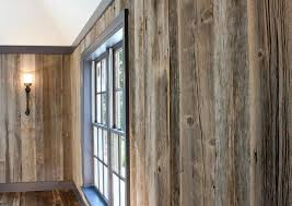 Reclaimed Barn Board – Mountain Lumber Company Custom Milled Barn Doors 84 Lumber Using Reclaimed Wood To Build Harvest Tables Work Play Pretty New Floors At The Cottage Bull Oak Laminate From Naturalthe Gambrel All Sizes Authentic Rustic Boards Appearance Planks Kiln Dried Lumber Free Images Wood Bench Vintage Antique Old Barn Wall Buy Quartersawn White Kilndried Forestry Amana Iowa 12mmpad Dream Home Xd Liquidators Hardwood Flooring By Colonial High Oak Floor Liquidators Forever Home Pinterest Siding And
