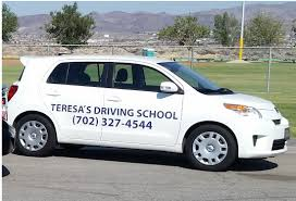 Our Cars - Driving Lessons In Las Vegas - We Go The Extra Mile...
