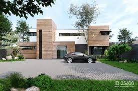 100 Modern House.com Home Plans Mansion Floor Plans Designs By Maramani Com