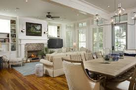 25 Excellent Plantation Homes Interior Design | Rbservis.com 57 Best Plantation Homes Images On Pinterest Dallas Gardens And Best 25 Old Southern Homes Ideas Southern Carmelle 28 By From 234900 Floorplans Neoclassicalstyle Miami Home With Pool Pavilion Idesignarch Mirage 43 345900 All About The Different Types Of Shutters Diy Plantation Fanned Bedroom Interior Design Ideas Room No View My Rosedown Part Two Go Inside A Historic South Carolina House Turned Family Enhance Appeal Your Home With Shutters New Model At Hills Ideal Living Inspiring Beautiful 11