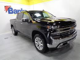 2019 New Chevrolet Silverado 1500 4WD Crew Cab Short Box LTZ Z71 At ... 2016 Chevy Silverado 1500 Z71 Deep Ocean Blue Metallic 2014 Chevrolet Ltz Double Cab 4x4 First Test New 2019 Colorado 4wd Crew Pickup In Villa Park 4x4 Truck For Sale In Ada Ok K1110494 2017 2500hd Review 2018 Used Red Line At Watts Chevy Crew Cab 1t300 And Suv Parts Warehouse 2015 Trucksunique 2500 Midnight Edition Pics Gm Authority How Rare Is A 1998 Crew Cab Page 6 Forum Motor Trend
