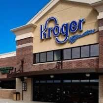 kroger stores kroger ecommerce clicklist hourly associate job in