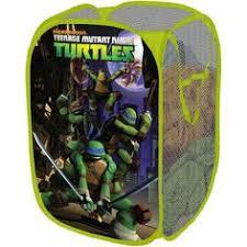 Ninja Turtle Bed Tent by Teenage Mutant Ninja Turtle Bed Tent With Pushlight Presents