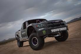 Two-Time Baja 1000 Champion Reveals Tundra TRD Pro Trophy Truck At ... New Toyota Tacoma Trd Tx Baja Goes On Sale Priced From 32990 Series Limited Edition Now Available Sema 2011 Auto Moto Japan Bullet Reveals At 1000 Behind The Scenes Truck Trend Ivan Ironman Stewarts Can Be Yours 2015 Tundra Pro Gets Tweaked For Score Of Escondido Full Moon Mexico Offroad Excursion Desk To Glory The 50th Anniversary With Canguro Racing Review 2012 Truth About Cars Toyota Hot Wheels Collection 164 Fj Cruiser Widescreen Exotic Car Wallpaper 003 6