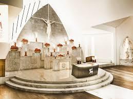 100 Church Interior Design Contemporary S RCA