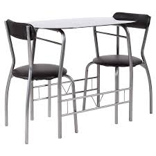 Simple Space Saving Table And Chairs Amazon Com Flash Furniture ... Space Saving Kitchen Table And Chairs House Design Ipirations Saver Marvellous Classic Ikea Folding Ding Tables Surripuinet Spacesaving 4 Seater Ding Table Set In Blairgowrie Perth And Interior Sets With Next Day Delivery Room Set Value Compact 2 Seater Ideas 42 Inch Round Langford For 7500 Sale Of 3 Rustic Rectangular Benches 5 Pcs Wood W Storage Ottoman Stools Courtyard Costway Piece Dinette
