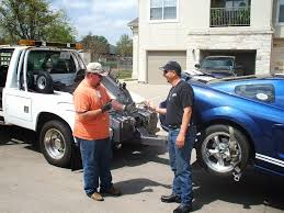 100 Tow Truck Driver Pay Unauthorized Drop Fee Scam 1000 To Vehicle Owner Or Operator For