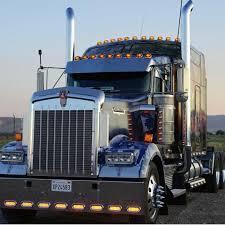 100 Always Trucking My Dawwwg Lildawgrollin Givem A Follow Hes Always Posting Some