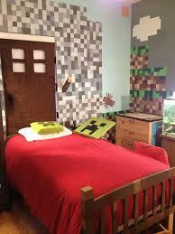 Minecraft Bedroom Design Ideas by Minecraft Bedroom Set U2013 Clandestin Info