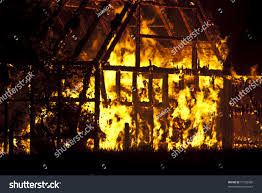 Barn Burning Stock Photo 77738980 - Shutterstock Peasants Fleeing A Burning Barn Detroit Institute Of Arts Museum 11510 Music Street 3200 Sqft House 50 Acres Adjoins State Park Firefighters Tackling Barn Fire Which Has Been Burning Overnight Men Run Into To Save Horses Trapped By California Iconic Central Whidbey Burns To Ground Newstimes Free Image Peakpx Rocket Explodes Aborting Nasa Mission Resupply Space Station Planet In The Sky Wallpaper Wallpapers 48722 Evil Within Blood Man Fight Chapter 9 Youtube Jacob Aiello New Ldon Fire Company Prince Edward Island