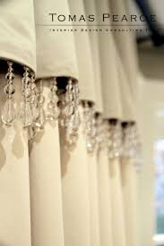 Kmart Curtains And Valances by 79 Best Valances U0026 Swags Images On Pinterest Swag Curtains And
