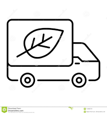 Eco Truck Thin Line Icon. Lorry With Eco Cargo Vector Illustration ... Blanca Duarte Manager Of Human Rources White Arrow Linkedin About Us Refrigerated Transporter 2018 Refrigerated Ltl Routing Guide Service Welcome To Courier Services Your Urgent Delivery Specialist Home Thewhitearrow Twitter Trucking Reviews Best Image Truck Kusaboshicom Shipping Fast Delivery Clock Stock Vector Royalty Free Former Boss Asks For Forgiveness Before Being Profile Copy Space Photo Edit Now 128554271 Truck Icon Internet Button On White Background Classic Big Rig Semi Picture And