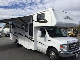 Top 25 California RV Rentals And Motorhome Rentals | Outdoorsy Top 25 Auburn Ca Rv Rentals And Motorhome Outdoorsy Winross Inventory For Sale Truck Hobby Collector Trucks Monarch Linen Uniform Westsb Ryder Rental Leasing Car 2481 Otoole Ave North Specials California Opendoor Studio Prop Oak Bay News February 12 2016 By Black Press Issuu Choose The Right Car Your Wheelchair With A Florida Wheelchair Messenger Services Ltd Opening Hours 4710 78th Avenue Se