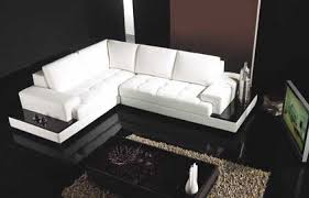 canapé sur le bon coin canape lit le bon coin maison design wiblia com