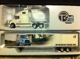 1:53 Scale Volvo Tractor Trailer – TruckersChristmasGroup Night Shoots In Louisville Kentucky Usa Mats Mid America Trucking Show Big Rig Videos Custom Trucks Lights Scs Softwares Blog Software Is At Midamerica 2014 Pky Truck Beauty Championship Report By 2012 Trend Navistar Makes Oncommand Free And Standard On All Intertional Semi Youtube And S Photo Gallery At The Photoset Cdllife 2018