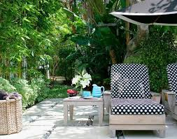 Agio Patio Furniture Cushions by Patio U0026 Pergola Amazing Comfortableness In Outdoor Spots Out Of