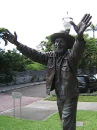 File:JohnnyBarnesStatue.jpg - Wikipedia Jet Set Smart Meeting Bermudas Own Johnny Barnes Book Reviews Terra Luft View From The Crystal Ball The Power Of Habits Us Air Forces Central Command 380aew Corfu Blues And Global Views A Bermuda Farewell From Hamiltons Johnny Brady Max T Barnes Craic Official Music Video Five Mr Scorse Films Every Man Should See Daily Mr Porter Depp At Noble In Nyc Pictures Popsugar Celebrity Tour With Yachting Magazine Majors Tennessee Sketball Good Hands Rick Damien Echols In Cversation With Photos Images Elizabeth Wcco Cbs Minnesota