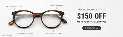 Eyeglasses - Prescription Glasses, Eyewear, Buy Glasses ... Glassesusa Online Coupons Thousands Of Promo Codes Printable Truedark 6 Email List Building Tools For Ecommerce Build Your Liquid Eyewear Made In Usa 7 Of The Best Places To Buy Glasses For Cheap Vision Eye Insurance Accepted Care Plans Lenscrafters Weed Never Pay Full Price Again Ralph Lauren Fabrics Mens Small Pony Beach Shorts On Twitter Hi Samantha Fortunately This Code Lenskart Offers Jan 2223 1 Get Free Why I Wear Blue Light Blocking Better Sleep