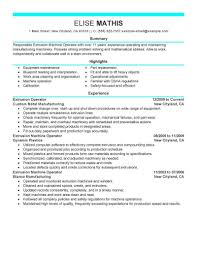 Warehouse Forklift Operator Resume Sample | Resume | Resume, Resume ... Machine Operator Skills Resume Awesome Heavy Equipment 1011 Warehouse Machine Operator Resume Malleckdesigncom Outline Structure For Literary Analysis Essaypdf Equipment Entry Level Forklift Cover Letter Fresh Army Samples Vesochieuxo Driver Job Forklift Sample Download Best Machiner Example 910 Heavy Samples Juliasrestaurantnjcom Mail 16 Description 10 How To Write A Career Change Proposal Assistant Ll Process Luxury