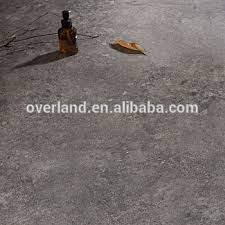 terrazzo tile made in china view china tiles in pakistan