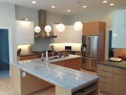Kitchen Design Seattle Best Decoration Dumbfound Designer The Modern Rules Of