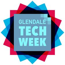 glendale tech ed