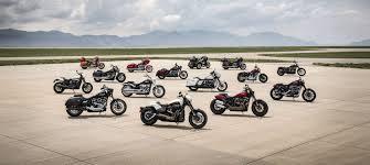 100 Craigslist Las Cruces Cars And Trucks By Owner Barnetts HarleyDavidson
