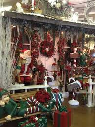 Decorators Warehouse Plano Texas by Decorators Warehouse Texas Largest Christmas Store