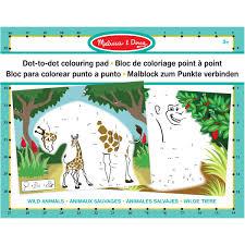 Coloriage Enfant 3 Ans Des Milliers De Coloriage Imprimable