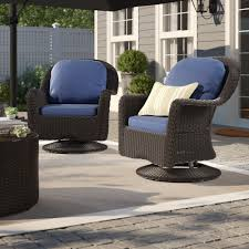 Depot Sets Bar Outdoor Chairs Cushions Lowes Patio End Table Round ... Newport Cast Alinum Outdoor Patio Club Swivel Rocker Chair With Teal Chaise Lounge Cushions Fniture Dark Blue Glidrocker Cb Rocking Replacement Home Interior Blog Wicker Brown At Greendale Fashions Jumbo Cushion Set Ebay Glider For Smooth Your Seating Ideas Newport Folding Chair White Sunset West Modern Grey Metal Accent Safavieh Natural Adjustable Wood House Architecture Design